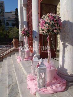 Αποτέλεσμα εικόνας για διακοσμηση βαπτισης με λουλουδια vintage