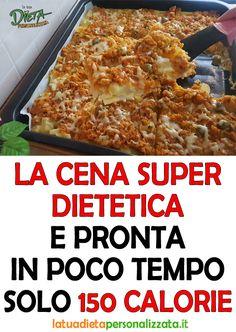 Italy Food, Lasagna, Pizza, Menu, Healthy Recipes, Vegan, Cooking, Ethnic Recipes, Contouring