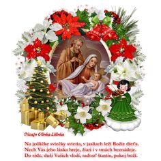 All Things Christmas, Christmas Time, Merry Christmas, Smoothie, Teddy Bear, Toys, Image, Navidad, Weaving