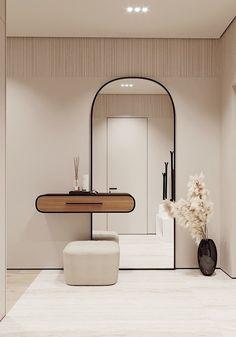 Bedroom Furniture Design, Home Decor Bedroom, Home Living Room, Living Room Decor, Uni Bedroom, Hotel Bedroom Design, Home Room Design, Interior Design Living Room, Living Room Designs