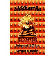 Hermann Hesse's Siddhartha is a literary classic. It continues to be the most popular of the many novels by the prolific Nobel Prize laureate. The touching story of one man's search for the meaning of life, for enlightenment and knowledge is related with a graceful simplicity that is common only to great literature. From the original German, Siddhartha has been translated into most of the world's ...
