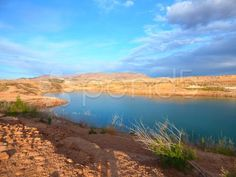 Stock photo of Beautiful, Natural Lake Meade Beautiful World, Beautiful Places, Lake Mead, Lake Photos, Exotic Places, Landscape Photos, World Heritage Sites, Rafting, Royalty Free Photos