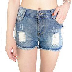 Die 646 besten Bilder zu Sommer Hosen Frauen | Hosen frauen