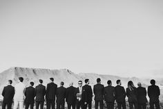 Fotos de boda tenerife, fotografía de bodas tenerife, padrinos de boda