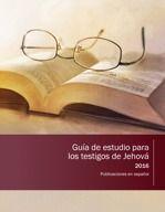 Publicaciones gratuitas para estudiar la Biblia editadas por los testigos de Jehová. Disponibles en línea, MP3, AAC, PDF y EPUB en cientos de idiomas.