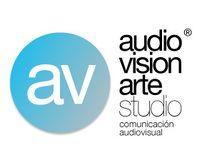 AV.Studio en Behance network que es una red de personas vinculadas a actividades o proyectos visuales, plataforma con la cual se puede compartir el trabajo gráfico realizado, a través de la creación de un portafolio.
