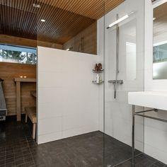 Kuvahaun tulos haulle moderni kylpyhuone Divider, Room, Furniture, Home Decor, Bedroom, Decoration Home, Room Decor, Rooms, Home Furnishings