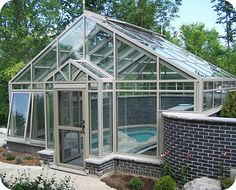 1000 Ideas About Pool Enclosures On Pinterest Pools