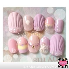 https://img.nailbook.jp/photo/full/472158e3a3d87d8ff5867a89b3fdff2debfbe8da.jpg #Nailbook #ネイルブック
