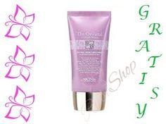 Skin79 The Oriental Gold Cream BB krem 40g___ GTSY