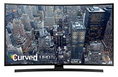 If you're looking for something with excellent features then, the ☛ Samsung Smart LED TV ☚ is something to take note of for future reference. LED TV Smart TV Facility WiFi Enabled 4 x HDMI Ports Great Sound USB … Continue reading → Internet Tv, Curved Led Tv, Tv Sony, Smart Tv 4k, Lg 4k, Tv Samsung, 4k Ultra Hd Tvs, Hd Led, Shopping