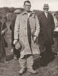 A Man From Connemara; Images from Ireland in the 1920s and 1930s; The Spirit of Ireland by Lynn Doyle http://www.irishhistorylinks.net/pages/Old_Photos.html#Westmeath