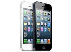 ¿Qué mejoras has visto en el iPhone 5