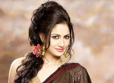 Komal Sharma To Re-Enter Diya Aur Baati Hum!