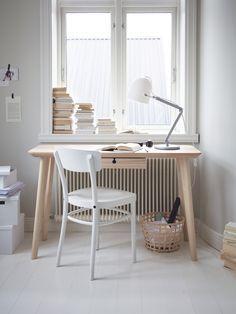 Προτάσεις για το Γραφείο   IKEA Ελλάδα