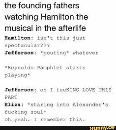 Hamilton in a nutshell. Alexander Hamilton, Nos4a2, Hamilton Fanart, Hamilton Lin Manuel Miranda, Def Not, Hamilton Musical, Fandoms, What Is Your Name, Founding Fathers