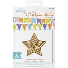 Spellbinders SCD-024 Celebra'tions Pierced Stars Embellis... https://www.amazon.com/dp/B00W46NL36/ref=cm_sw_r_pi_dp_x_-hNjybSD6JQ0T