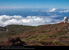 Foto 'Himmel und Erde' von 'ginger.'