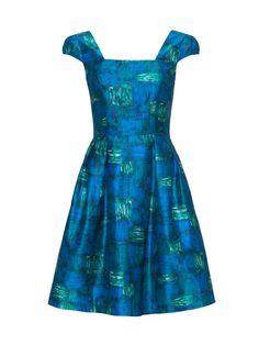 40 Best Review dresses 2014 images | Review dresses, Dresses