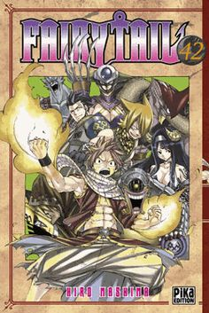 While the Fairy Tail team celebrates with the giants, Minerva discovers her guild has been destroyed as she's confronted by Kyouka, one of the nine demon gates of Tartaros. Description from anime.astronerdboy.com. I searched for this on bing.com/images