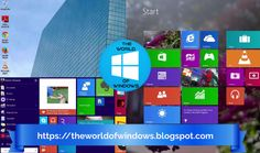 Windows 10 will be compatible with most existing PC hardware; most devices running Windows Windows or Windows will meet the requirements for Windows Windows Upgrade, Microsoft Edge Browser, Windows Versions, Windows 8, Meet, Hardware, Running, Keep Running, Why I Run