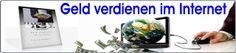 #Ein Club für mehr Freiheiten | Bernd Beutel