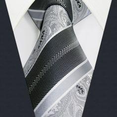 1000 Ideas About Men Wedding Fashion On Pinterest