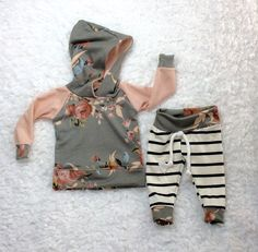 Baby+girl+outfits+newborn+girl+clothes+take+home+by+Peekarookid