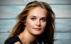 Rachel Blanchard (b 1976) Canadian actress