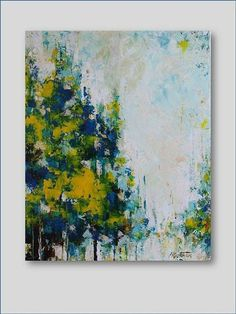 Easy-Abstract-Painting-Ideas21.jpg (600×800)