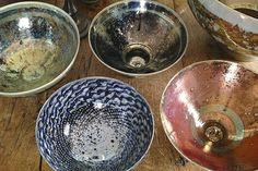Sutton Taylor - Jun 2013 — Oxford Ceramics
