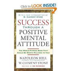 http://www.amazon.com/gp/product/1416541594/ref=as_li_qf_sp_asin_tl?ie=UTF8=ruiludo-20_code=as3=211189=373489=1416541594: Success Through A Positive Mental Attitude