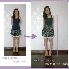petite fashion tips에 대한 이미지 검색결과