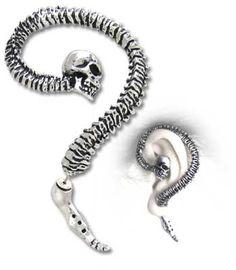 earrings_-_necacrosome.jpg (349×400)