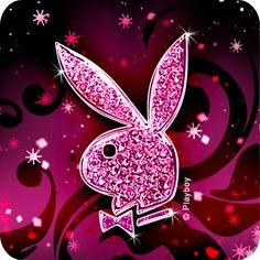 Bad Girl Wallpaper, Bling Wallpaper, Queens Wallpaper, Cute Wallpaper For Phone, Pink Wallpaper Iphone, Heart Wallpaper, Cellphone Wallpaper, Colorful Wallpaper, Wallpaper Backgrounds