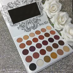 629ac7dd256e 35 Best Pinky rose cosmetics images in 2019