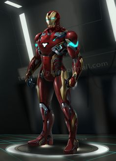 Iron Man Robert Downey Jr inhe Avengers – Best of Wallpapers for Andriod and ios Marvel Dc, Marvel Comics, Captain Marvel, Marvel Heroes, Captain America, Iron Man Hd Images, Iron Man Photos, Man Images, Iron Man Avengers