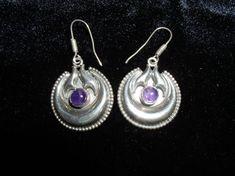 Boucles d'oreille P1010125 Drop Earrings, Jewelry, Fashion, Pendant Earrings, Boucle D'oreille, Bijoux, Moda, Jewlery, La Mode