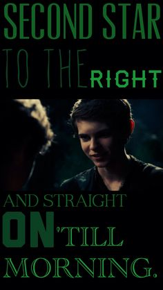 Gawd I love Robbie Peter Pan Movie, Peter Pan Ouat, Robbie Kay Peter Pan, My True Love, My Love, Jeremy Sumpter, Peter Pan Quotes, Peter And Wendy, Sean Maguire
