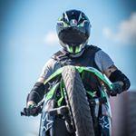 "8 Likes, 2 Comments - MotoLife (@motopoly) on Instagram: ""#motorcycle #moto #мотоцикл #каферейсер #caferacer #motobike #мотобайк #мотоцыкл #motocycle #мотык…"""