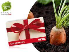 Nachhaltigkeitstipps einsenden und Einkaufsgutscheine gewinnen! | eatsmarter.de