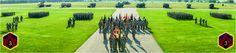 2nd Battalion, 10th Infantry Regiment