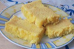 Vanillige Brownies, ein leckeres Rezept aus der Kategorie Kuchen. Bewertungen: 13. Durchschnitt: Ø 3,5.