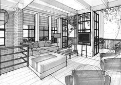 STUDIO_MELLONE_LOWER_FIFTH_AVE_TERRACE_02