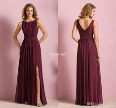 I found some amazing stuff, open it to learn more! Don't wait:http://m.dhgate.com/product/elegant-cheap-wine-red-chiffon-long-beach/381733607.html