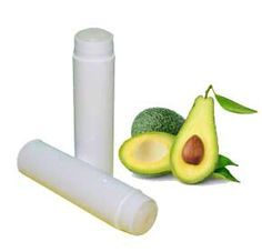 Avocado Lip Balm Recipe is one of the free recipes by Natures Garden Cosmetic Supplies. This basic beeswax lip balm recipe also uses coconut oil. Coconut Oil Pulling Teeth, Coconut Oil For Teeth, Homemade Lip Balm, Diy Lip Balm, Homemade Beauty, Diy Beauty, Avocado, Best Lip Gloss, Beeswax Lip Balm