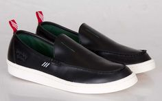 fab474fae adidas Originals Loafer x Bedwin and the Heartbreakers