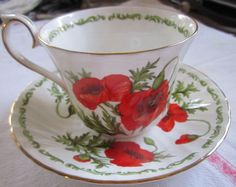 T ime for Tea Cup Tuesday............   After you visit my site be sure to visit the others at http://www.marthasfavorites.com/ or   h...