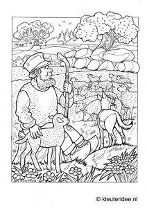 Sc 233 Nes Typiques A Colorier On Pinterest Medieval