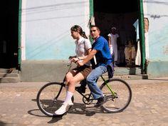 5 cositas lindas que dicen y hacen los novios en Cuba II… http://www.cubanos.guru/5-cositas-lindas-que-dicen-y-hacen-los-novios-en-cuba-ii/